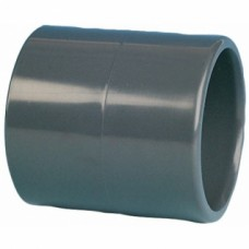 Manchon PVC pression F/F à coller