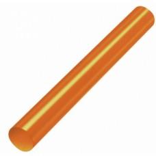 Colles bâton fortes thermofusible pour pistolet GR 100R