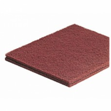 Abrasif incorporé bois métaux 6120 Siavlies