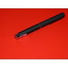 Laser pointeur stylo 5mw violet ou rouge ou vert