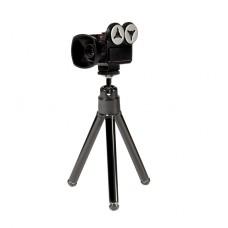 Caméra webcam USB bureau 300000 pixels