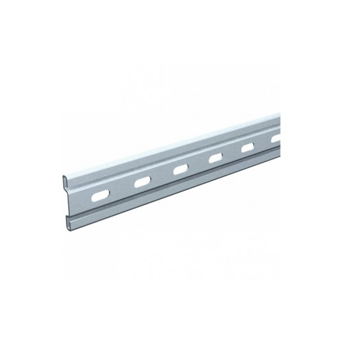 rails profil s droits pour ferrures porte coulissante sur fer plat s rie bob. Black Bedroom Furniture Sets. Home Design Ideas