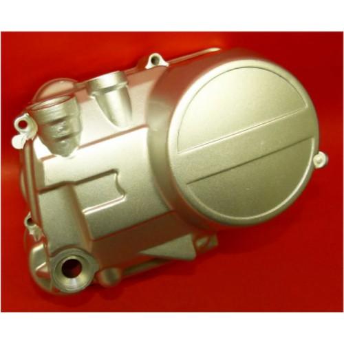 Carter aluminium Lifan embrayage 150-160YX