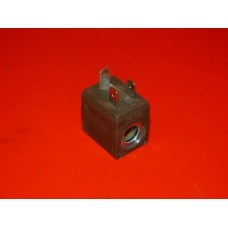 Bobine électrovanne CEME 4w 230volt Ø10mm