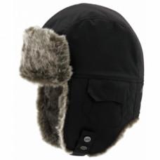 Chapka Alaska Hat