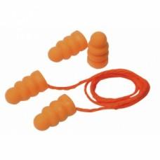 Bouchons d'oreille usage unique 1130
