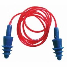 Bouchons d'oreilles réutilisables ConicFit010