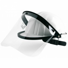 Accessoires BL 20 Pi - Adaptateur casque