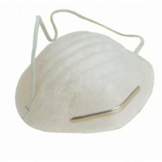 Masques d'hygiène à usage unique