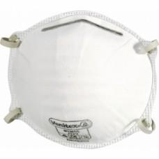 Masque à poussière jetable FFP 2 M1200 C