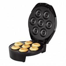 Appareil à donuts