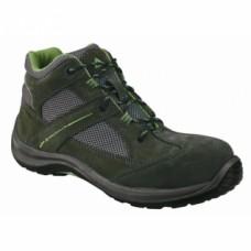 Chaussures Virage S1P SRC - Pointure : 40