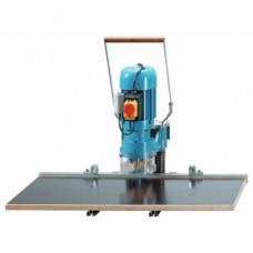 Machine automatique de perçage et d'insertion Blue Max Mini