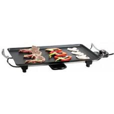 Plancha, grill barbecue électrique