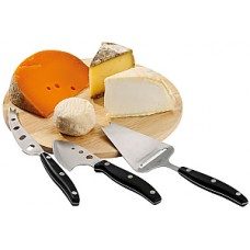Plateau fromage + accessoires