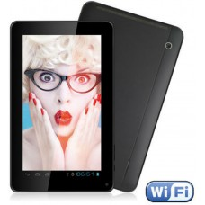 Tablette tactile PC wifi