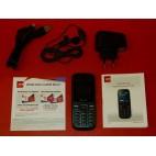 Téléphone portable SFR BUY102