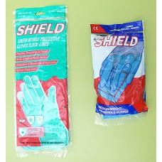 Gant medium ou large en sachet SHIELD