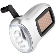 Lampe torche à LED