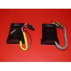 Boitier allumage CDI Gasgas MC120234007 et ME120134007