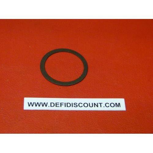 rondelle pignon boite de vitesse gasgas pi ce me25636022. Black Bedroom Furniture Sets. Home Design Ideas