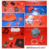 Réparation et vente de pièces détachées débroussailleuses,tronçonneuses chinoises