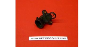 Sonde air Gasgas ATS05 CA.0005433.A moto quad