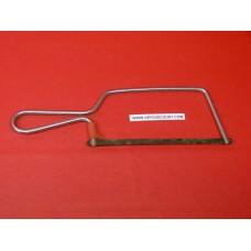 Mini scie à métaux destockage