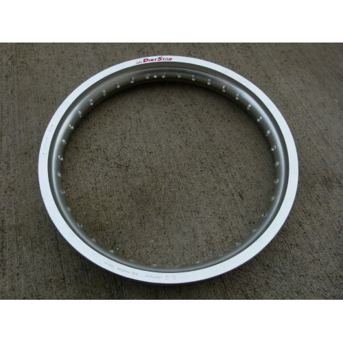 roue rayon tubeless moto