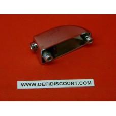 Coquille de caisse Drumtech Batterie instrument de musique