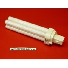 Ampoule Osram Dulux D 18w 1200 Lumen