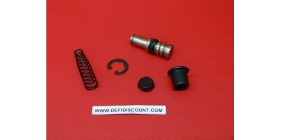 kit réparation frein S5805-14012 quad Gasgas