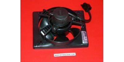 Ventilateur F24-12C001-07S SUM L270 Gasgas quad 450 Wild