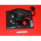 Ventilateur F24-12C001-07S SUM Gasgas quad 450 Wild