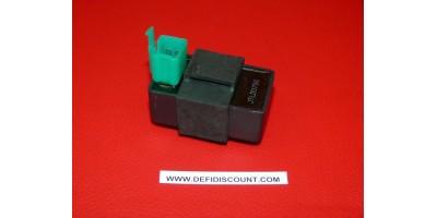 Boitier CDI Gasgas K50 28-13