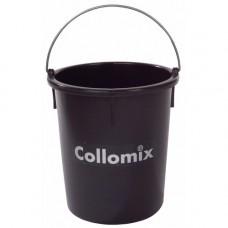 Seau de mélange COLLOMIX