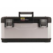 Boîte à outils 1-95-616