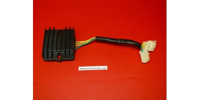 Régulateur quad Gasgas K2 250cc 32-2