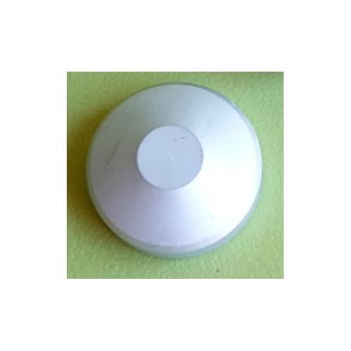 Carter axe centrifuge ME120332085 Gasgas