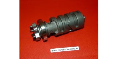 Barillet changement de vitesse quad 350-400 Hsun