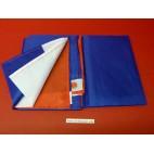 Drapeau France bleu blanc rouge 150x90cm polyester