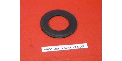Rondelle plastique 30x55.2x2 moto AJP PR5 00SFS01A0022