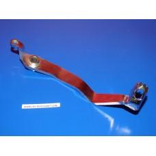 Pédale de frein Pampéra Gasgas 125 4T