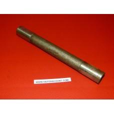 Axe basculant Gasgas Pampéra 125 4T