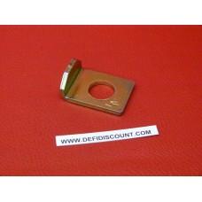Plaque de tension Pampéra 125 4T Gasgas