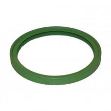 Joint THT 700° C en fibre de verre - diamètre 80 mm