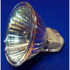 Ampoule Halogène dichroïque 12 volts