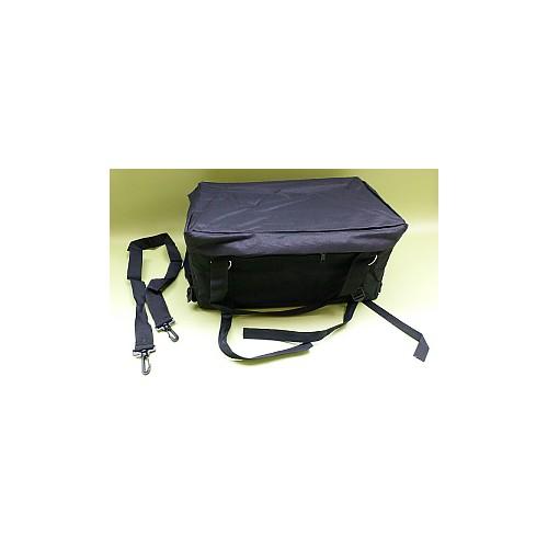valise porte bagage quad voiture. Black Bedroom Furniture Sets. Home Design Ideas