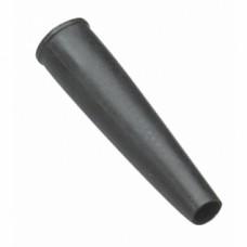 Accessoires et pièces détachées aspirateurs: Suceur conique caoutchouc