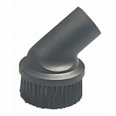 Accessoires et pièces détachées aspirateurs: Brosse ronde